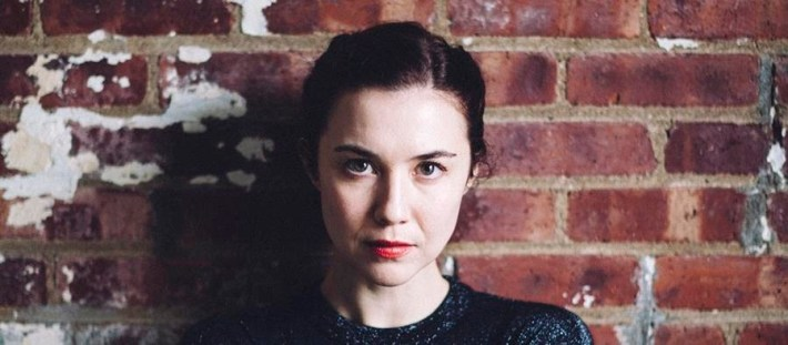 Lisa Hannigan, Martin Simpson and more announced for Cambridge Folk Festival 2017