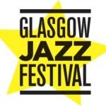 Glasgow Jazz Festival 2017 announces phenomenal line-up