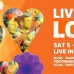 Liverpool Loves Festival Is Back And Moves To The City Centre