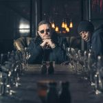 Black Grape return with first album in 20 years Pop Voodoo