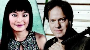 the-dresden-music-festival-orpheus-orchestra-wang-vogler