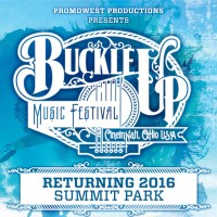 Buckle Up Country Music Festival CANCELLED in Cincinnati, OH