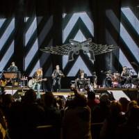 Miranda Lambert Kicks Off the Season at Klipsch Music Center with Special Guests Brothers Osborne and Kip Moore