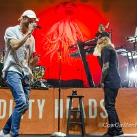 Dirty Heads Deliver the Sounds of Summer!