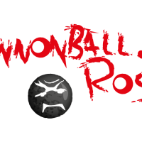 Cannonball Rocks is Taking Music Labels to the Artists!