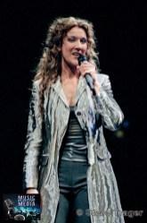 Celine Dion 2000
