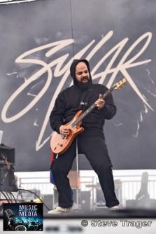 Sylar - Oct 6 2018