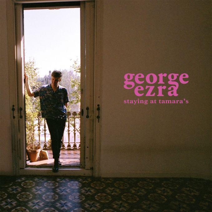 George_Ezra_Albumcover_SonyMusic.JPG