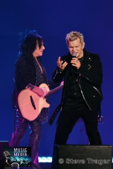 BILLY IDOL & STEVE STEVENS 2019 15
