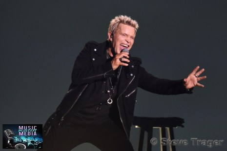 BILLY IDOL & STEVE STEVENS 2019 36