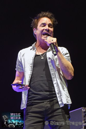 TRAIN AUGUST 10, 2019 BB&T PAVILION CAMDEN, NEW JERSEY012