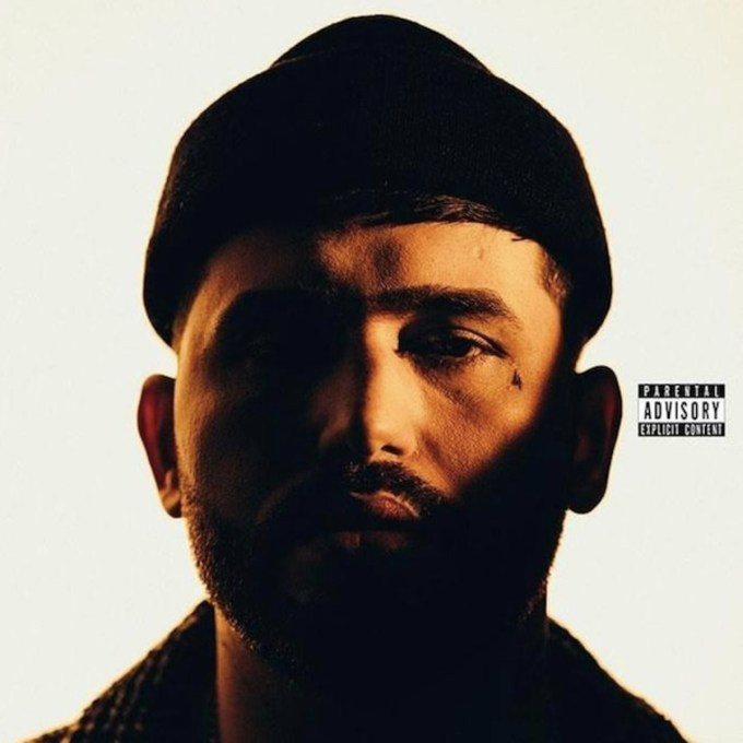 gashi-self-titled-album-stream