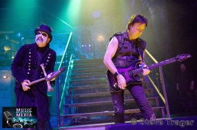 KING DIAMOND LIVE IN CONCERT AT THE TOWER THEATER NOV.10,2019 UPPER DARBY PA008_001