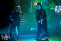 KING DIAMOND LIVE IN CONCERT AT THE TOWER THEATER NOV.10,2019 UPPER DARBY PA010_001