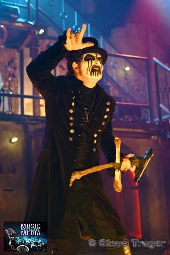 KING DIAMOND LIVE IN CONCERT AT THE TOWER THEATER NOV.10,2019 UPPER DARBY PA012