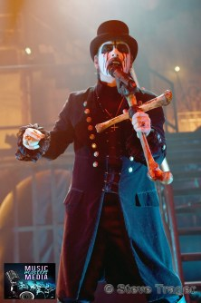KING DIAMOND LIVE IN CONCERT AT THE TOWER THEATER NOV.10,2019 UPPER DARBY PA015