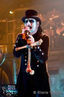 KING DIAMOND LIVE IN CONCERT AT THE TOWER THEATER NOV.10,2019 UPPER DARBY PA018