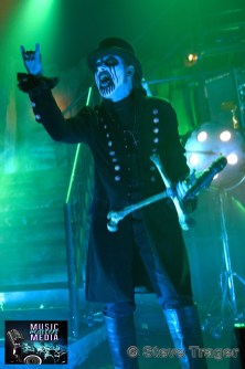 KING DIAMOND LIVE IN CONCERT AT THE TOWER THEATER NOV.10,2019 UPPER DARBY PA025