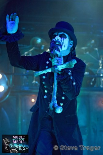KING DIAMOND LIVE IN CONCERT AT THE TOWER THEATER NOV.10,2019 UPPER DARBY PA031