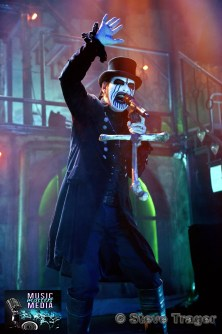 KING DIAMOND LIVE IN CONCERT AT THE TOWER THEATER NOV.10,2019 UPPER DARBY PA033