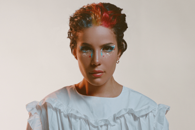 Halsey_CapitolRecords