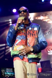 SNOOP DOGG LIVE at The Fillmore in Philadelphia, Pa010