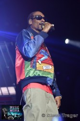 SNOOP DOGG LIVE at The Fillmore in Philadelphia, Pa014