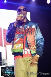 SNOOP DOGG LIVE at The Fillmore in Philadelphia, Pa016