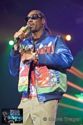 SNOOP DOGG LIVE at The Fillmore in Philadelphia, Pa029