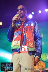 SNOOP DOGG LIVE at The Fillmore in Philadelphia, Pa030