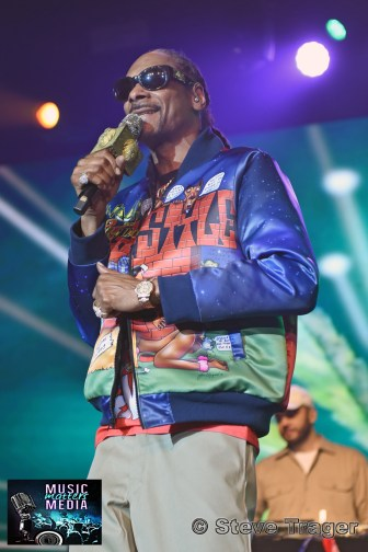 SNOOP DOGG LIVE at The Fillmore in Philadelphia, Pa039