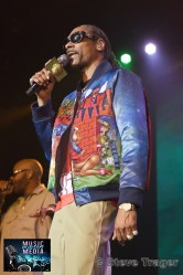 SNOOP DOGG LIVE at The Fillmore in Philadelphia, Pa043