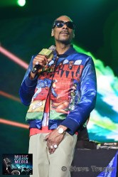 SNOOP DOGG LIVE at The Fillmore in Philadelphia, Pa048