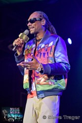 SNOOP DOGG LIVE at The Fillmore in Philadelphia, Pa053