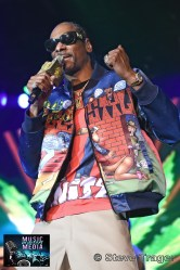 SNOOP DOGG LIVE at The Fillmore in Philadelphia, Pa060