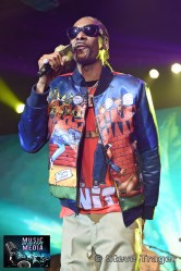 SNOOP DOGG LIVE at The Fillmore in Philadelphia, Pa063