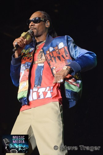 SNOOP DOGG LIVE at The Fillmore in Philadelphia, Pa065