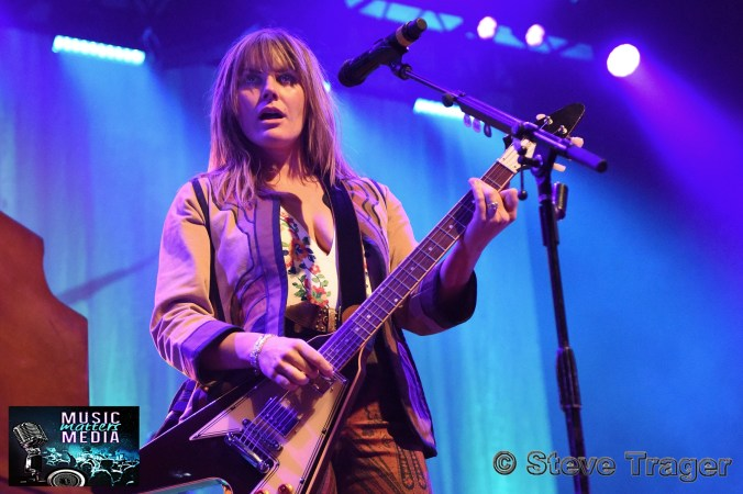 GRACE POTTER LIVE AT THE FILLMORE PHILADELPHIA PA.002_001