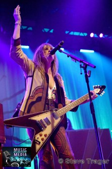 GRACE POTTER LIVE AT THE FILLMORE PHILADELPHIA PA.003