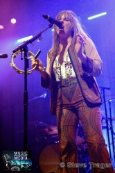 GRACE POTTER LIVE AT THE FILLMORE PHILADELPHIA PA.013