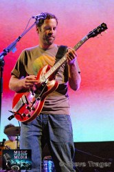 JACK JOHNSON 2010 PHOTO STEVE TRAGER 10