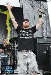 KINGDOM OF SORROW OZZFEST TOUR 2010 PHOTO STEVE TRAGER 03