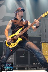 NONPOINT OZZFEST TOUR 2010 PHOTO STEVE TRAGER 02