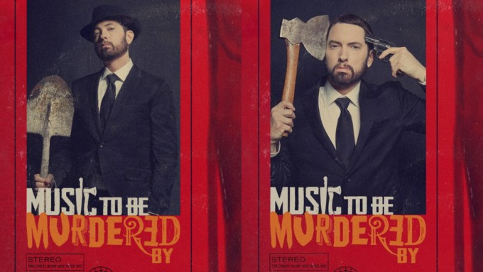 eminem-music-to-be-murdered-by