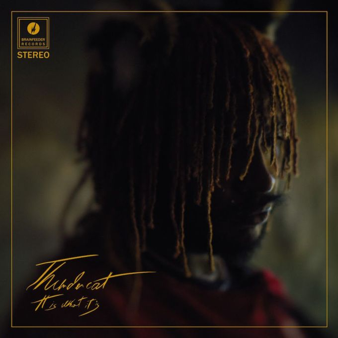 thundercat-it-is-what-it-is-album-artwork