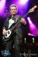 JOURNEY 2011 23