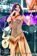 SELENA GOMEZ 2011 14