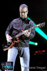 GODSMACK 93.3 WMMRBQ 2012 SUSQUEHANNA BANK CENTER CAMDEN NEW JERSEY 08