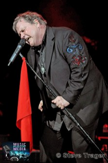 MEATLOAF MAD, MAD WORLD TOUR 2012 TOWER THEATER UPPER DARBY PA 38