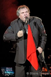 MEATLOAF MAD, MAD WORLD TOUR 2012 TOWER THEATER UPPER DARBY PA 40